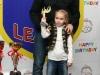 141228-lider-noviy-rik-b-sportbuk-com-105