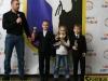 141228-lider-noviy-rik-b-sportbuk-com-106-lazarenko-do
