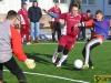 150110-mini-obl-cup-apeks-maljva-1-sportbuk-com-kovtun