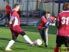 150110-mini-obl-cup-apeks-maljva-sportbuk-com-12