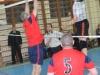 150120-voley-veterany-liga-2-bukoservis-graviton-sportbuk-com-15