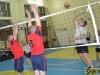 150120-voley-veterany-liga-2-bukoservis-graviton-sportbuk-com-16