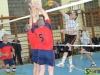 150120-voley-veterany-liga-2-bukoservis-graviton-sportbuk-com-17