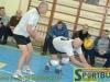 150120-voley-veterany-liga-2-bukoservis-graviton-sportbuk-com-18