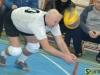 150120-voley-veterany-liga-2-bukoservis-graviton-sportbuk-com-19