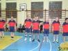 150120-voley-veterany-liga-2-bukoservis-graviton-sportbuk-com-2