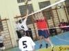 150120-voley-veterany-liga-2-bukoservis-graviton-sportbuk-com-20