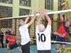 150120-voley-veterany-liga-2-bukoservis-graviton-sportbuk-com-21