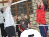 150120-voley-veterany-liga-2-bukoservis-graviton-sportbuk-com-22