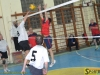 150120-voley-veterany-liga-2-bukoservis-graviton-sportbuk-com-24