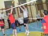 150120-voley-veterany-liga-2-bukoservis-graviton-sportbuk-com-27