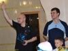 150122-plavannya-olimp-urok-elit-heshko-sportbuk-com-18-hohlov