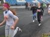 150124-legka-obl-sportbuk-com-24
