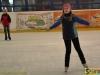 150124-lyodoviy-maydanchyk-sportbuk-com-2