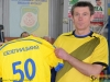 150125-mini-futbol-yuvilyary-1-orletskiy-shelepnytskiy-sam-sportbuk-com_