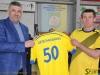 150125-mini-futbol-yuvilyary-1-orletskiy-shelepnytskiy-sportbuk-com_