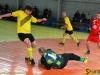 150125-mini-futbol-yuvilyary-10-korolyanchuk-bobuk-sportbuk-com_