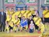 150125-mini-futbol-yuvilyary-11-lahnuk-bukovyna-veterany-zavodchikov-sportbuk-com_