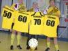 150125-mini-futbol-yuvilyary-2-shelepnytskiy-lahnuk-gakman-sportbuk-com_