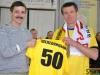 150125-mini-futbol-yuvilyary-3-grynuk-shelepnytskiy-sportbuk-com_