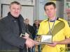 150125-mini-futbol-yuvilyary-7-fenchuk-shelepnytskiy-sportbuk-com_
