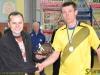 150125-mini-futbol-yuvilyary-8-savchyn-shelepnytskiy-sportbuk-com_