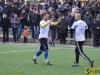 150201-mini-oblcup-final-dynamo-mayak-5-sportbuk-com-temerivsjkiy-kosovanyura