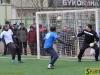 150201-mini-oblcup-final-dynamo-mayak-6-sportbuk-com-ilyinsreg-gol
