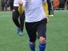 150201-mini-oblcup-final-dynamo-mayak-7-sportbuk-com-temerivsjkiy-gol