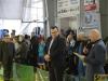 150204-box-ukr-women-h-sportbuk-com-1