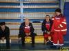 150204-box-ukr-women-h-sportbuk-com-21