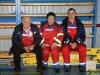 150204-box-ukr-women-h-sportbuk-com-22