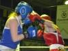 150204-ukr-box-zhinky-10-sportbuk-com_