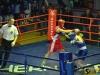150204-ukr-box-zhinky-14-sportbuk-com_