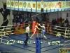 150204-ukr-box-zhinky-15-sportbuk-com_