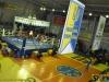 150204-ukr-box-zhinky-16-sportbuk-com_