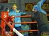 150204-ukr-box-zhinky-4-sportbuk-com_