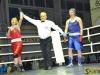 150204-ukr-box-zhinky-7-sportbuk-com_