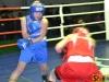150205-ukr-box-zhinky-sportbuk-com-15