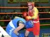 150205-ukr-box-zhinky-sportbuk-com-16