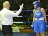 150205-ukr-box-zhinky-sportbuk-com-18