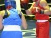 150205-ukr-box-zhinky-sportbuk-com-19