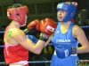 150205-ukr-box-zhinky-sportbuk-com-20