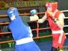150205-ukr-box-zhinky-sportbuk-com-26