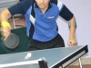 150208-tenis-nast-depot-sportbuk-co-karpviktorm-47
