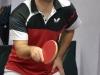 150208-tenis-nast-depot-sportbuk-com-10-medvid