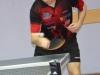 150208-tenis-nast-depot-sportbuk-com-100