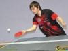 150208-tenis-nast-depot-sportbuk-com-102
