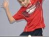 150208-tenis-nast-depot-sportbuk-com-104