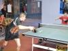 150208-tenis-nast-depot-sportbuk-com-105